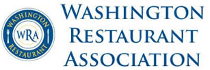 Washington Restaurant Association
